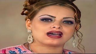 Bnat Oudaden - Wimit Ayga | Music, Maroc, Tachlhit