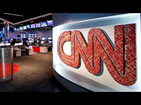 CNN Spent More Time Running Fossil Fuel Ads Than Covering Climate Change