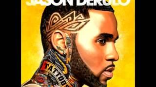 download lagu Jason Derulo - Tattoo gratis
