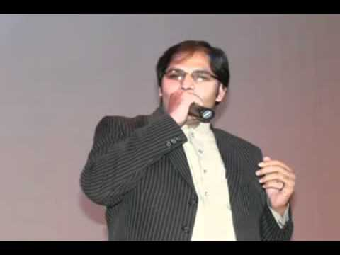 Karan Khan New Album ('taabeer') Song Tappe,tape,tapay.2011 - Youtube.mp4 video