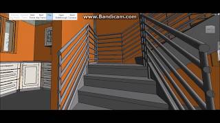 30X40 Duplex house plan || 3 bedrooms || car parking