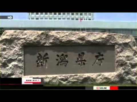 Fukushima Update More Radioactive Beef Japan 7/18/11 Typhoon moves in