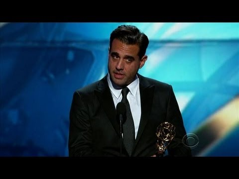 Emmy Awards 2013: Best of the Best at the Emmy Awards