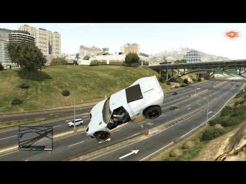 GTA 5 BIG BaNK Job Live Stream - GTA V Trevor VS Michael Campaign -  Grand Theft Auto 5