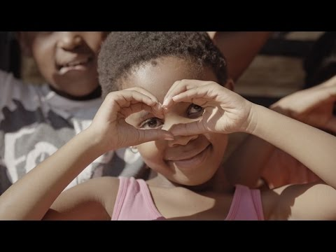 Bliss n Eso - Moments feat. Gavin James (Official Video Clip)
