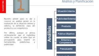 Movistar renueva las tarifas y contenidos de tv de fusion en espana