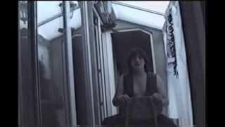 Watch Pokolgep A Lazado video
