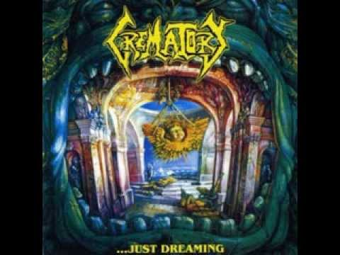 Crematory - The Instruction