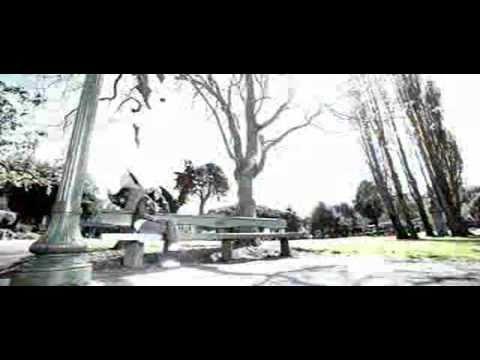 Tumse Hi Anjaana Anjaani Www Djmaza Com video