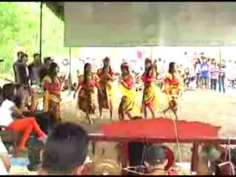 Jatilan Mekar Budaya Manunggal oplosan video
