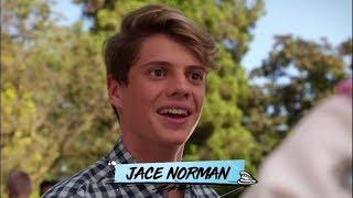 """Blurt"" Nickelodeon Movie Final Trailer HD | Coming Next Monday on Nick"