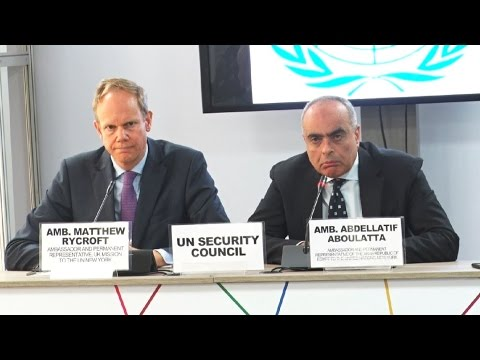 Stability key in Somalia before refugees can return - UN