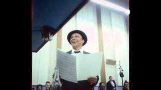 Watch Frank Sinatra La Is My Lady video