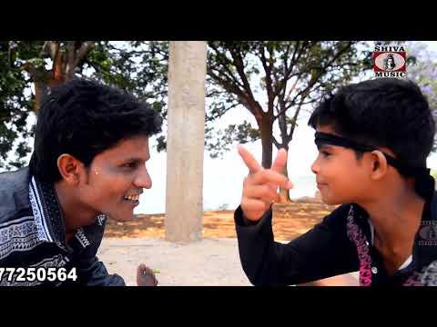 Patli Kamar Umar Solah Saal | Nagpuri Comedy Video 2019 | Comedian Bablu Khan and Nimmi thumbnail