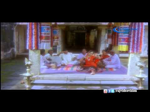 Vanthanam Vanthanam Hd Song video