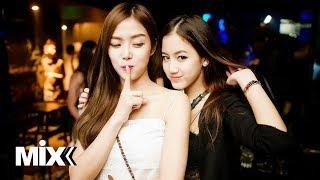 download lagu Chinese Dj Techno Dance Club • 全中英文 四海 ✘ gratis