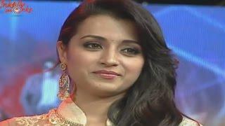 lion-audio-launch-part-9-balakrishna-trisha-krishnan-radhika-apte-mani-sharma