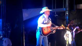 Download Lagu Cody Johnson - Doubt Me Now @ Tumbleweed Music Festival (6/15/18) New Song Gratis STAFABAND