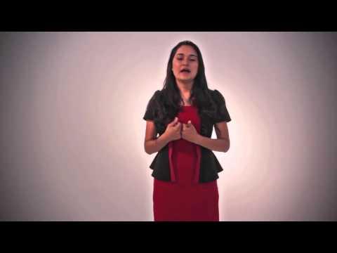 video de hasbleidy indira rojas