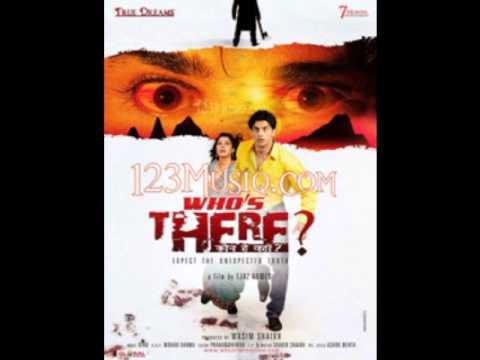 Kumar Sanu New Romantic 2011 Song - Sili Sili Sargoshi Mein (...