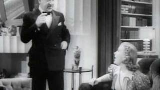 Men Are Such Fools (1932) - Official Trailer