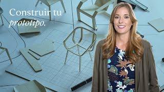 Prototipo: ¿Cómo construir mi propuesta? - Módulo 5. Vídeo para el profesor