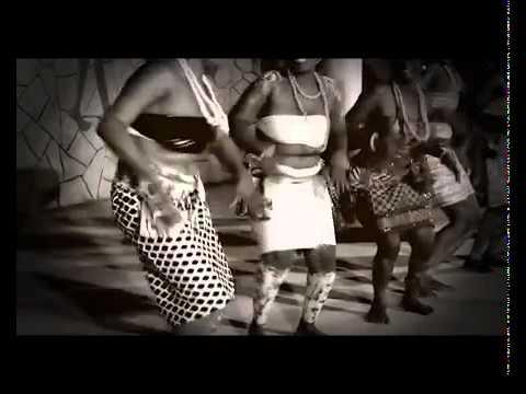 Stay Jay - Yenko Nkoaa Eduwodzi Mr.Ray Feat. Stay Jay