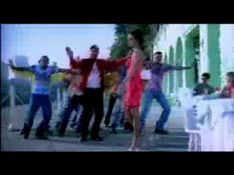 Haaye Meri Billo Harbhajan Mann video