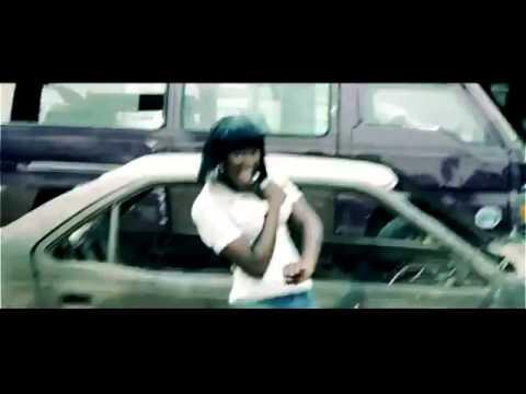 Guru - Lapaz Toyota [Official Video]