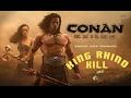 Conan Exiles -