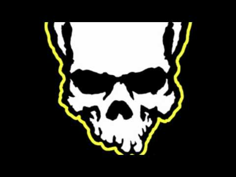 Gnarkill - Golden Egg
