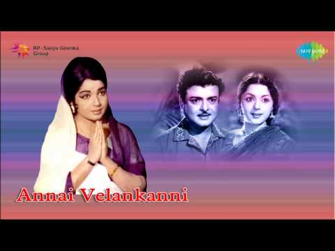 Annai Velankanni | Devamaindhan Pogindran Song video
