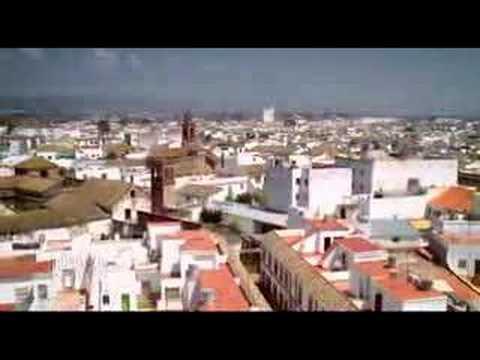 Lora Del Rio Fotos Lora Del Rio de Cine