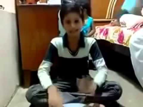 INDIAN Nusrat Fateh Ali Khan - Tumhe Dillagi Bhool Jaani Padegi...