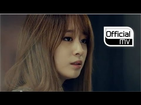 [MV] T-ARA & THE SEE YA & 5DOLLS & SPEED(??? & ? ?? & ????? & ???) _ Painkiller(???)