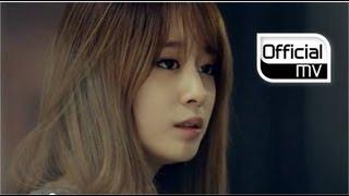 [MV] T-ARA & THE SEE YA & 5DOLLS & SPEED(??? & ? ?? & ????? & ???) _ Painkiller(???)