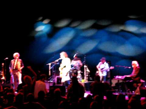 Elvin Bishop - Fishin' - Harrah's Lake Tahoe