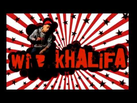 Wiz Khalifa - Chuck (Chevy Woods&Neako)