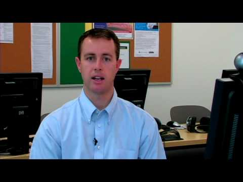 Accounting Careers & Information : What Is a Certified Management Accountant?
