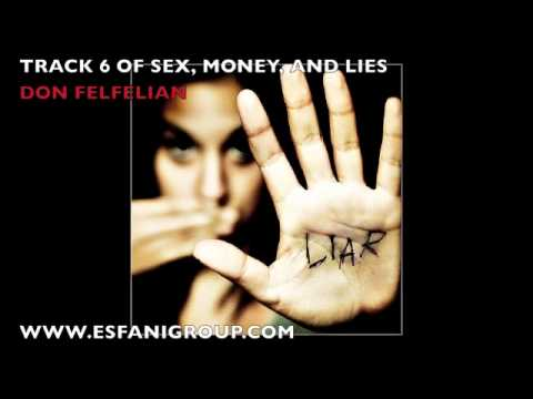 New Persian House Iranian Music Track 6 Of Sex, Money Lies Don Felfelian 2012 video