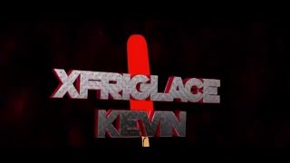\| Intro Pour XFriglacekevin V2 |/ Lvl Up !!!