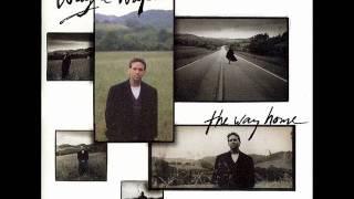 Watch Wayne Watson The Long Way Home video
