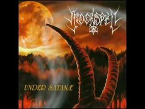Moonspell - Opus Diabolicum