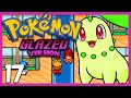 Pokemon Glazed (Hack) Episode 17 Gameplay Walkthrough w/ Voltsy thumbnail
