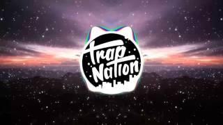 Martin Garrix Bebe Rexha In The Name Of Love Snavs Remix