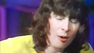 Watch Al Stewart Night Of The 4th Of May video