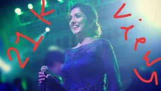 Jiya Re ||Jab Tak Hai Jaan|| Neeti Mohan