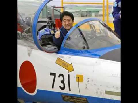 A Solution to Defeat Lunatic Japan 日本ファシスト凶姦国家を封じる政策
