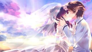 Nightcore - Came Here For Love (Sigala, Ella Eyre)
