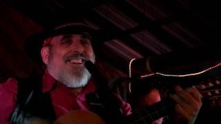 Ron Lloyd Band Big Sky Rendezvous 20009 #1
